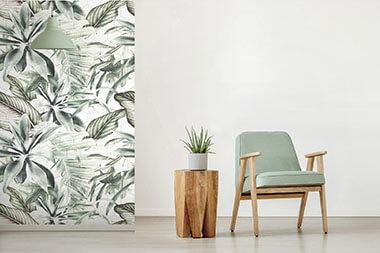 Ceramik Studio Kolekcja 3