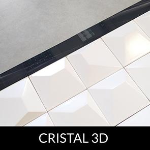 Cristal 3D