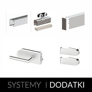 Systemy i Dodatki